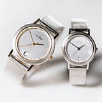 Skagen Ladies Watch 16SGS- Petite