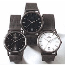 Skagen Men's Watch 170LTTN