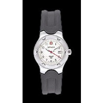 Wenger Regiment 72080 Lady