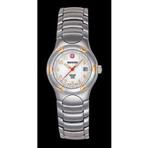 Wenger NEW Regiment 72087 Lady