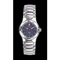 Wenger Regiment 72088 Lady