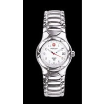 Wenger Regiment 72089 Lady