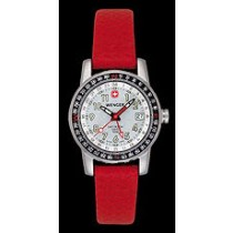Wenger- NEW Brigade Air 72533 Lady