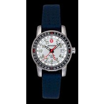 Wenger- NEW Brigade Air 72534 Lady