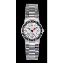 Wenger- NEW Brigade Air 72539 Lady