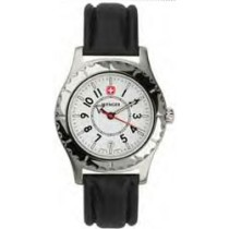 Wenger Men's Sport Watch