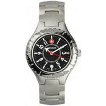 Wenger Men's Sport Watch 72608