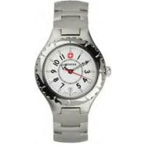 Wenger Men's Sport Watch 72609