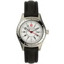 Wenger Ladie's Sport Watch 72650