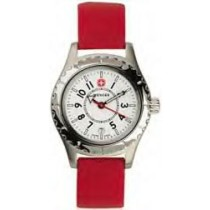 Wenger Ladie's Sport Watch 72651