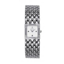 Ladies Diamond 96R03