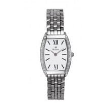 Ladies Diamond 96R05