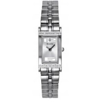 Ladies Diamond 96R07