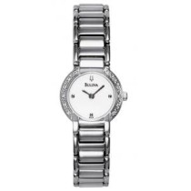 Ladies Diamond 96R08