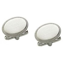 Colibri Cuff Links ACL-000004-W