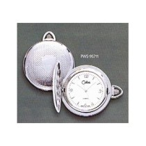 Swiss Quartz Engravable Watches and Clocks PWS-97511