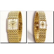 Colibri Diamond Swiss Fashion Watch GDW-96801