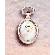 Colibri Ladies' Pendant Watch PWL-90035