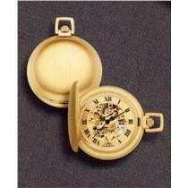 Colibri Elite Series Mechanical Pocket Timepiece PWS-90501