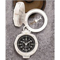 Colibri CX Gear Compass Sport Pocket Timepiece PWS-95624