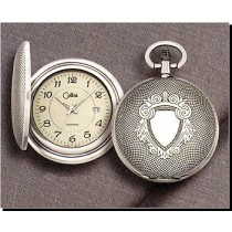 Colibri 500 Series Date Antique Timepiece PWS-95824