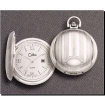 Colibri 500 Series Date Pocket Timepiece PWS-95839