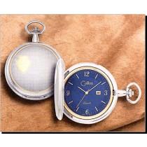 Colibri 500 Series Quartz Date Pocket Timepiece PWS-95851