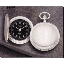 Colibri CSQ Series Pocket Timepiece PWS-95858-N