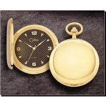Colibri CSQ Series Pocket Timepiece PWS-95874