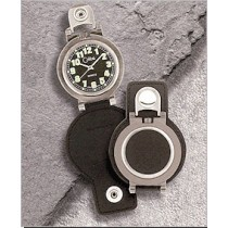 Colibri CX Gear Sport Dust-Proof Pocket Timepiece PWS-95900