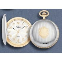 Colibri 500 Series Quartz Pocket Timepiece PWS-95936