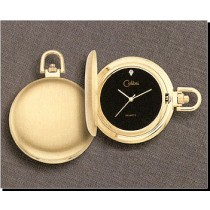 Colibri Pocket Watch PWS-95938