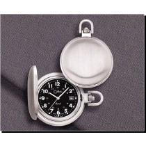 Colibri 500 Series Date Pocket Timepiece PWS-95941
