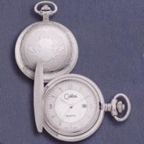 Colibri 500 Series Date Pocket Timepiece PWS-95997