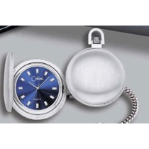 Colibri 500 Series Quartz Timepiece PWS-95999-K