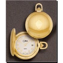 Colibri Elite Series Pocket Timepiece PWS-96101-S
