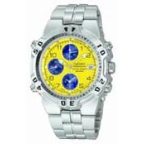 SDWC85 Seiko Alarm Chronograph