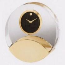 Movado Gold Crystal TGO-144-M