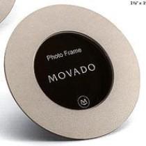 Movado Photo Frame TSI-103-M