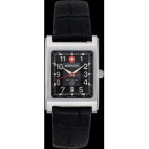 Wenger Escort Rectangle 75104