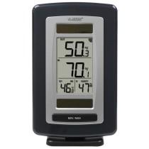 La Crosse Technology WS-6020U-IT Solar Temperature Station