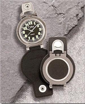 Colibri CX Gear Sport Dust-Proof Pocket Timepiece PWS-95900
